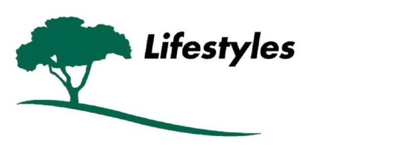 life styles