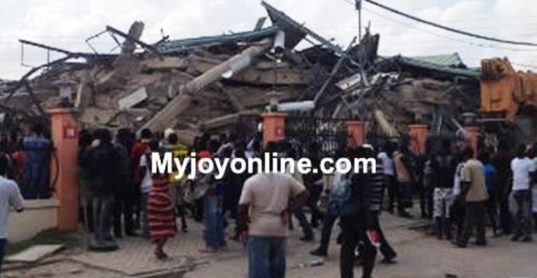 Factories Inspectorate Division in danger