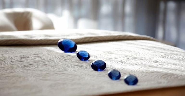 Ghana Gemstone Therapy