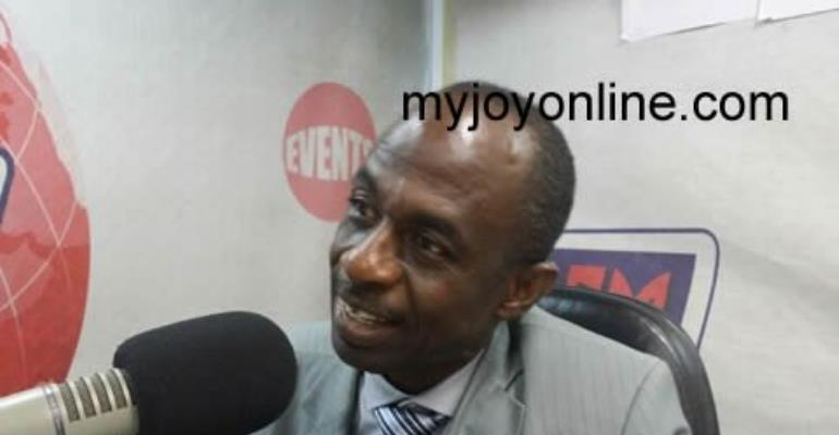 Shocked NDC condemns barbaric acid attack on NPP chair