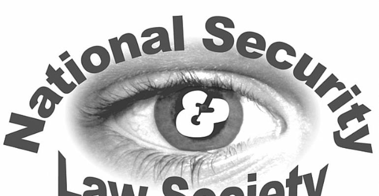 National Security: Role Of Intelligence, Institutions And Legal Framework In Ghana