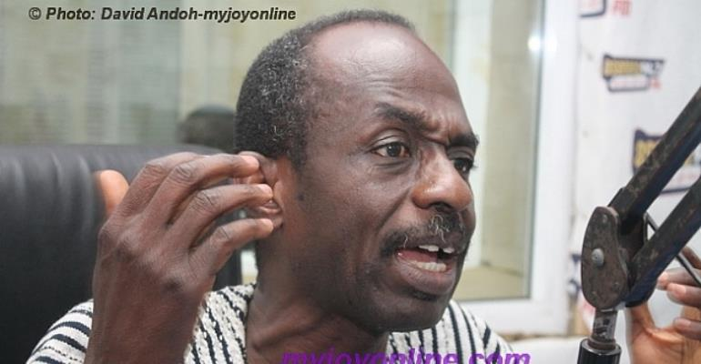 NDC defends government's decision on Free SHS