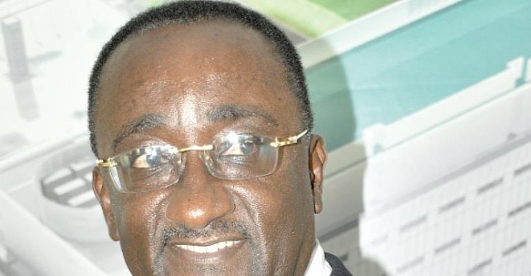 Kwadaso NPP Grateful To Nana Addo For Nomination Of Dr. Owusu Afriyie Akoto