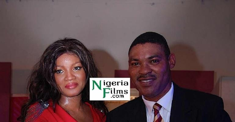 Celebrity marriages that survive all odds
