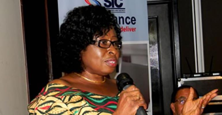 SIC rejects presidential directive will collapse private sector insurance companies