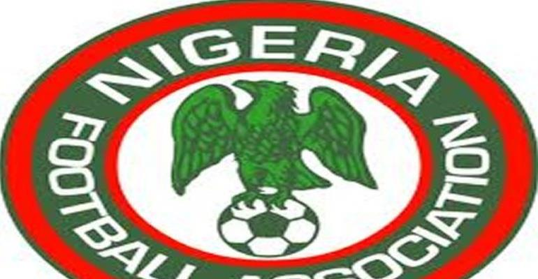 AFCON 2013: Eagles to Lodge in S'African Resort