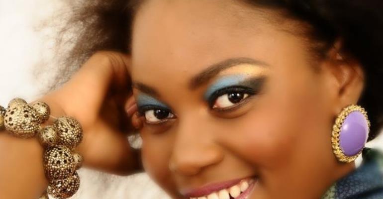 Top 5 Ghanaian Celebrities Accused Of Bleaching Their Skin