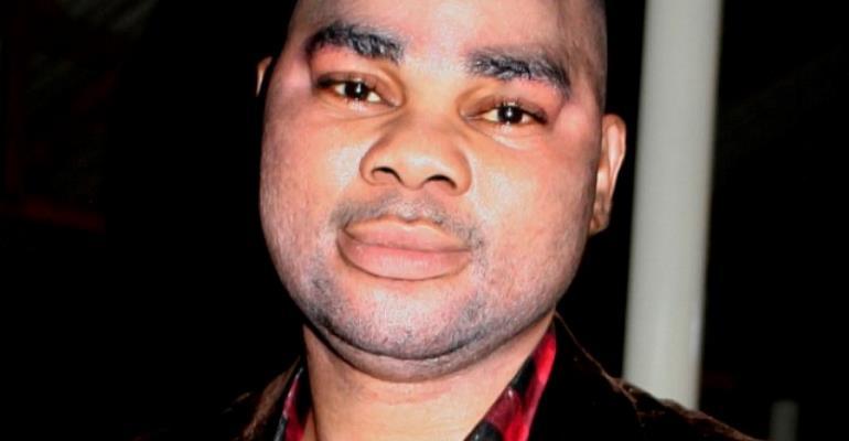 We Will Miss Prophet Ajanaku—'Area Boys' Laments