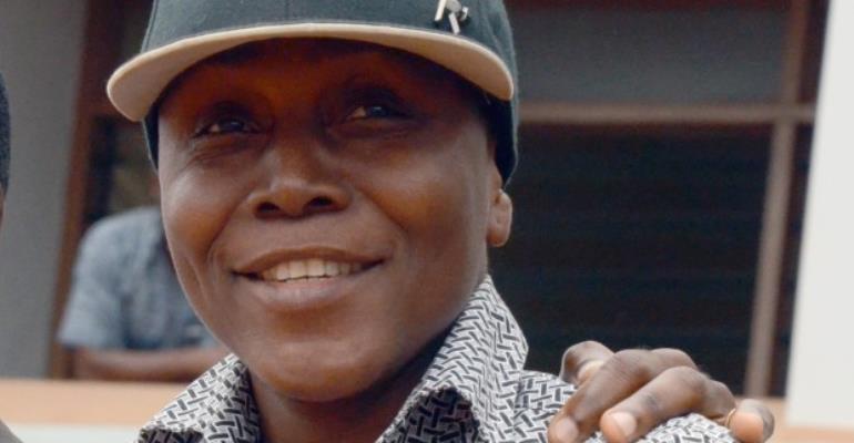 Afoko Lawyers Mad With AG