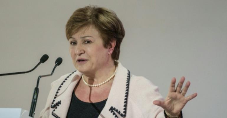 World Bank making women\'s entrepreneurship a priority