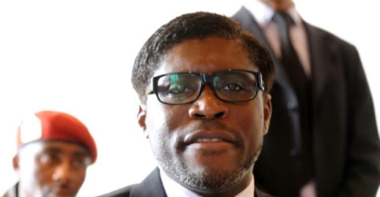 E.Guinea court confirms ruling party\'s landslide election win