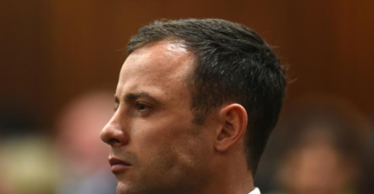 Oscar Pistorius also Story Fnj6ehik 1227490721135 as well Pistorius Release Put Hold Safrican Justice Department further South Africa Unexpectedly Suspends Release moreover Pistorius Stay Prison Parole Board Reviews Release Article 1. on oscar pistorius prison release put hold south african justice