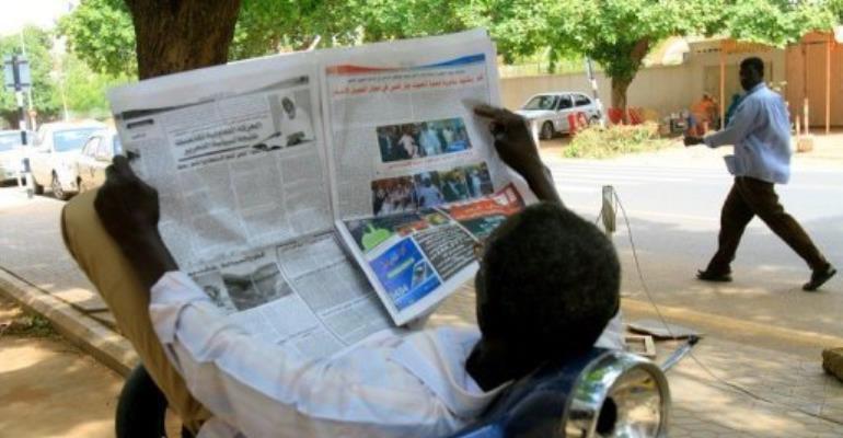 Amnesty International called on Sudanese authorities to halt
