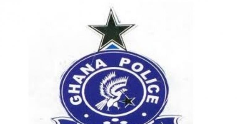 'Effiduase Terror' remanded