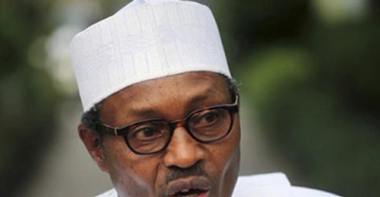 War in the Creeks  As Buhari, Tompolo Alliance Crumbles