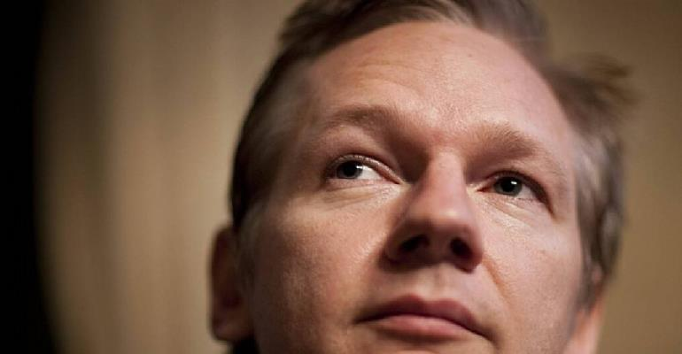 WikiLeaks' Assange loses against extradition to Sweden on sex allegations