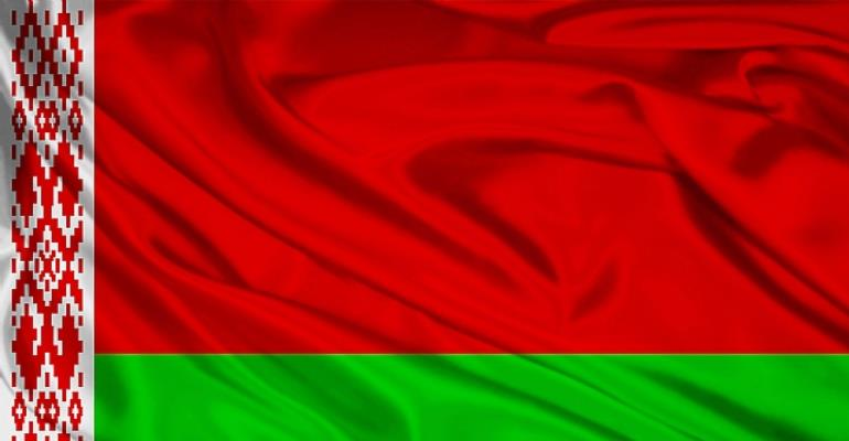 Belarus: Sentencing of Viasna Vice-Chairman, Valiantsin Stefanovich