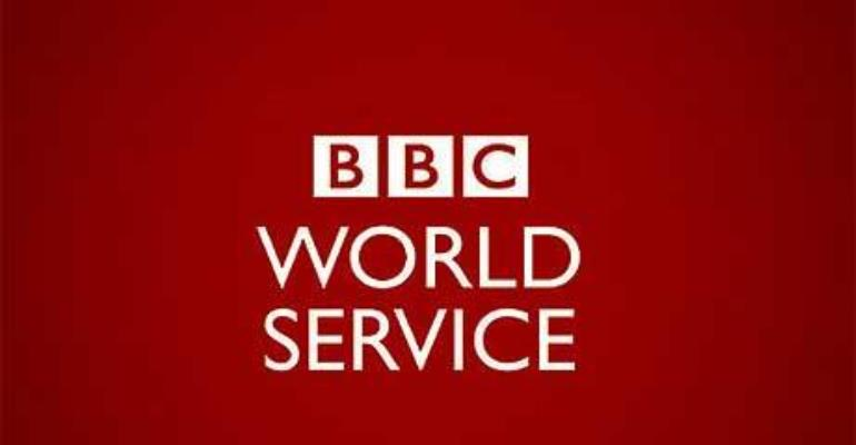 BBC Africa Debate Asks Whether Tribalism Is Undermining Democracy In Africa