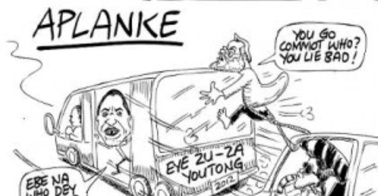 Cartoon Rawlings