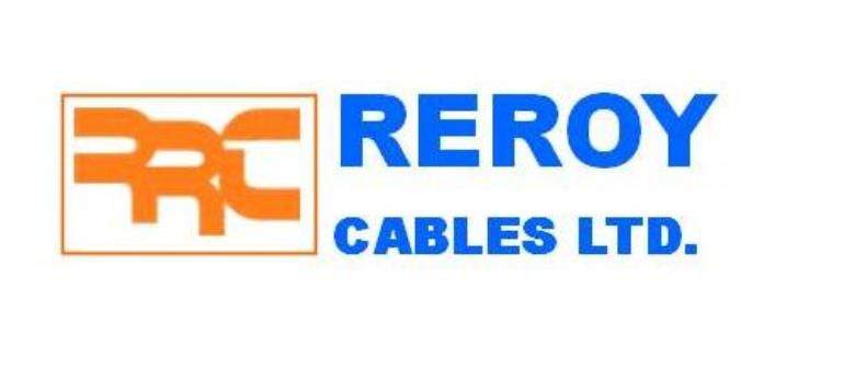 Image result for reroy cables