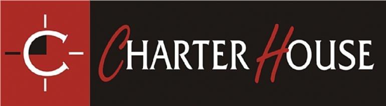 ZAPP MALLET'S AWARD IS A JOKE! CHARTERHOUSE MUST LISTEN !!!