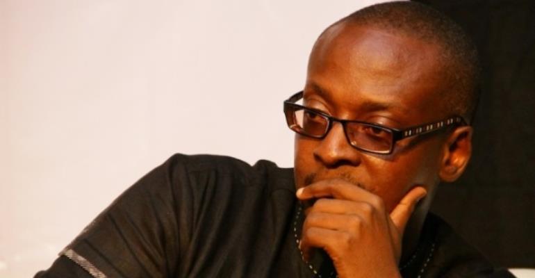 Charles Novia Alleges Liberian Ebola Victim As Medical Terrorist