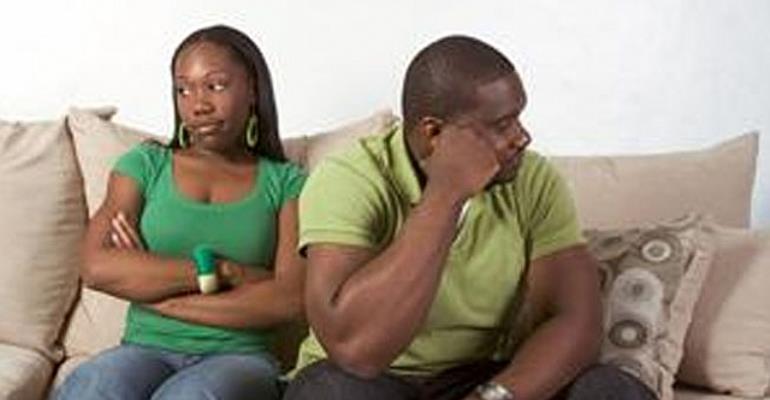 Marriage Demands Adequate Preparations--Christians Advised