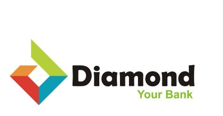 Owerri Shareholders Want More Diamond Bank's Shares