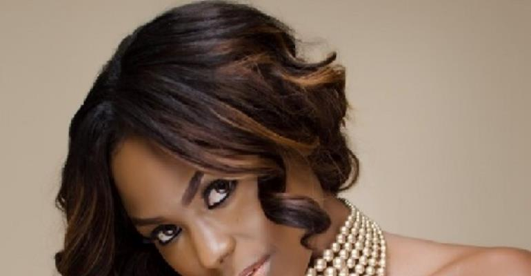 I Can Now Do Whatever Pleases Me—Niyola Boasts