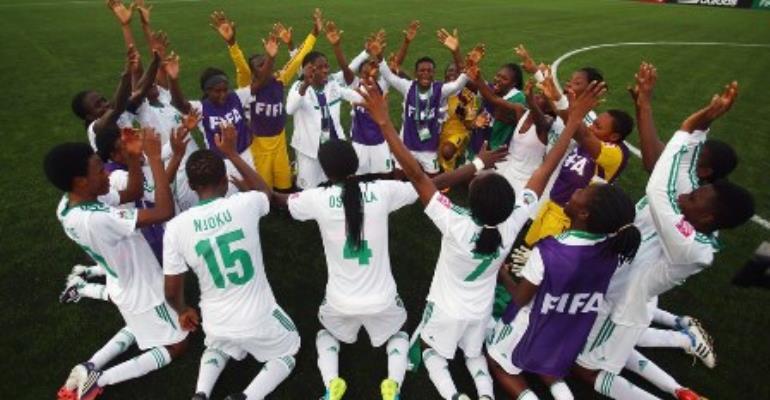 Superzee Earns Team-mates Praise