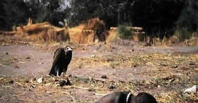 AFRICA UNION BARKS AT MALI COUP D'ETAT (Part 2)
