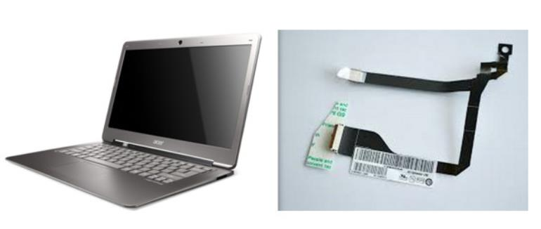 WHY YOU SHOULD NOT BUY AN ACER IN GHANA