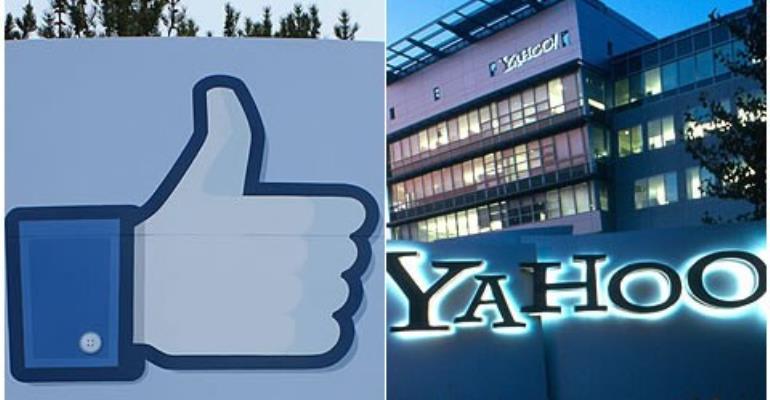 Yahoo appoints Google exec Marissa Mayer as new CEO