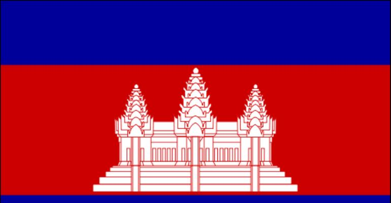 Cambodia: Revise or Abandon Draft NGO Law