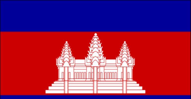 Cambodia: Revise or Abandon Draft NGO Law