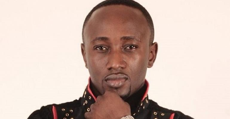 Image result for george quaye