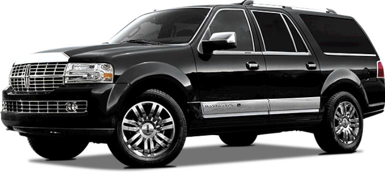 Royal trip of South Florida In Luxuries Limousine