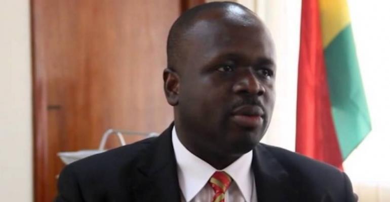 Govt welcomes audit of CHRAJ