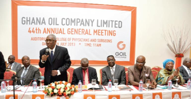 agm of bharti oil company Before an online recharge, kindly visit the online tariff section for a detailed description dear subscribers, kindly do not respond to missed calls from unknown international numbers or calls about winning prizes or lottery.