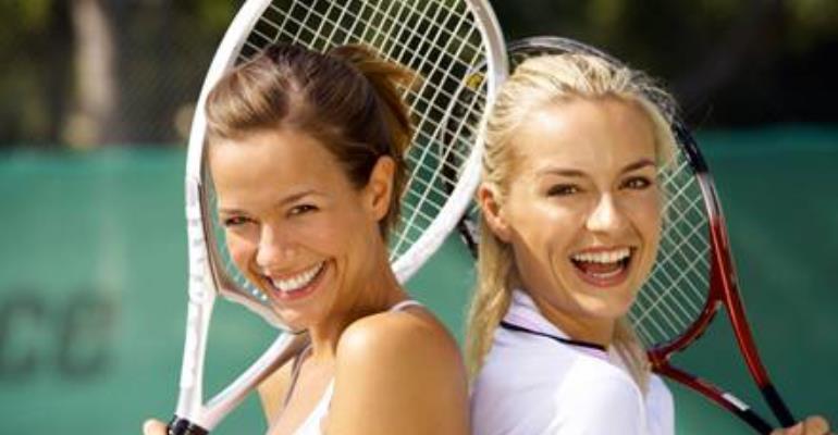 British women still remain uninterested sport
