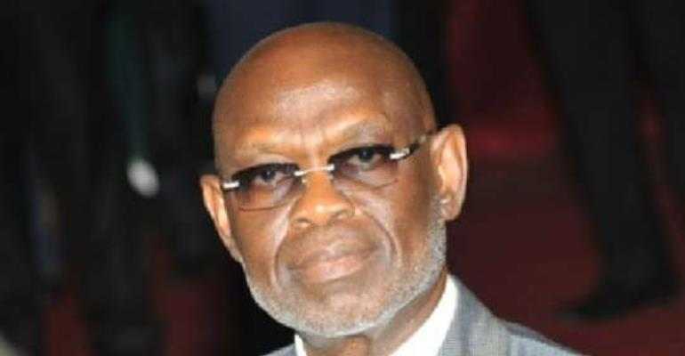 Parties urged to integrate Development Plan into manifestoes