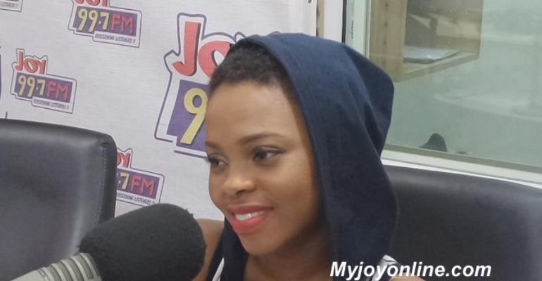 chidinma and flavour relationship quotes