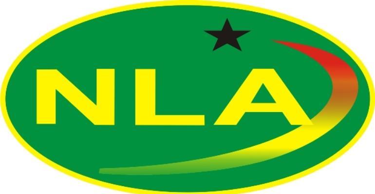 NLA organises health walk as part of 50th Anniversary celebration