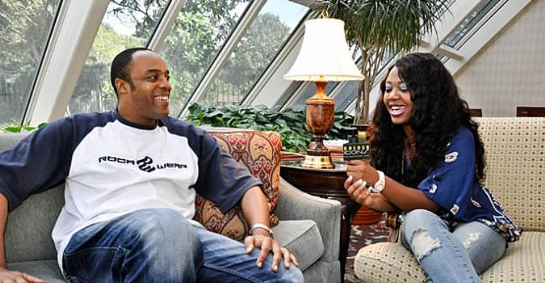 Exclusive Interview with Nollywood Star Actor, Kalu Ikeagwu