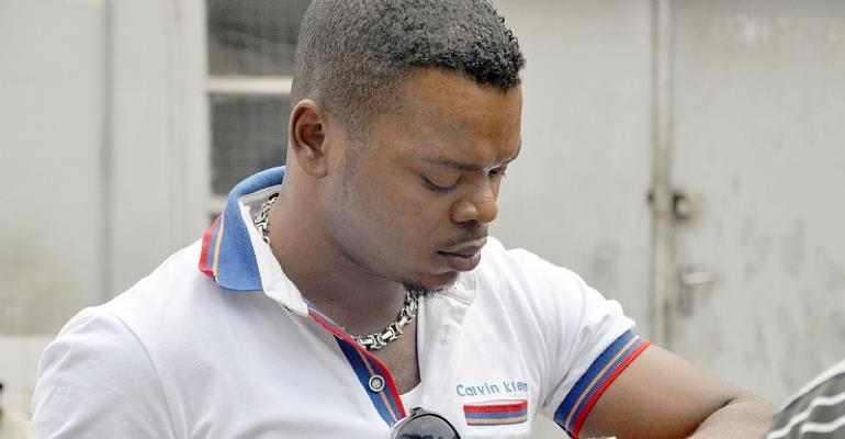 Amnesty International To File For Arrest Of Bishop Obinim For Stomping Pregnant Woman's Belly