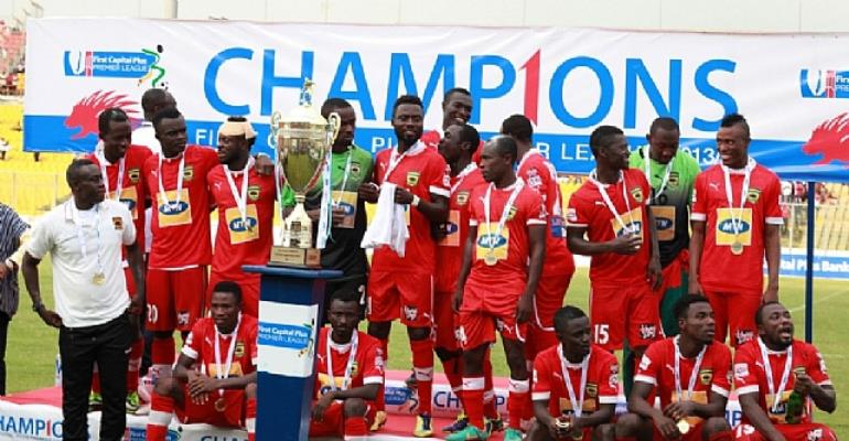 Image result for kotoko 2014 league title