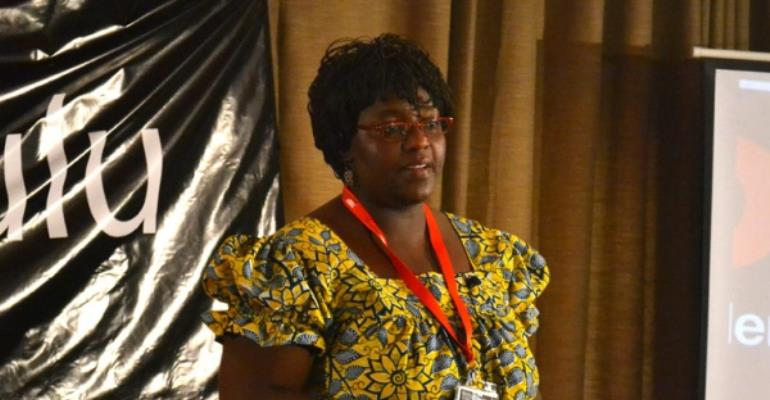 Social media ban affront to 1992 Constitution – Activist