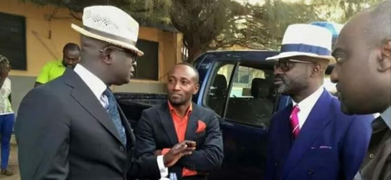 KKD speaks: 'Just don't dance on what you think is my grave'