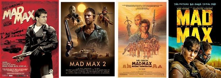 mad, max, fury, road