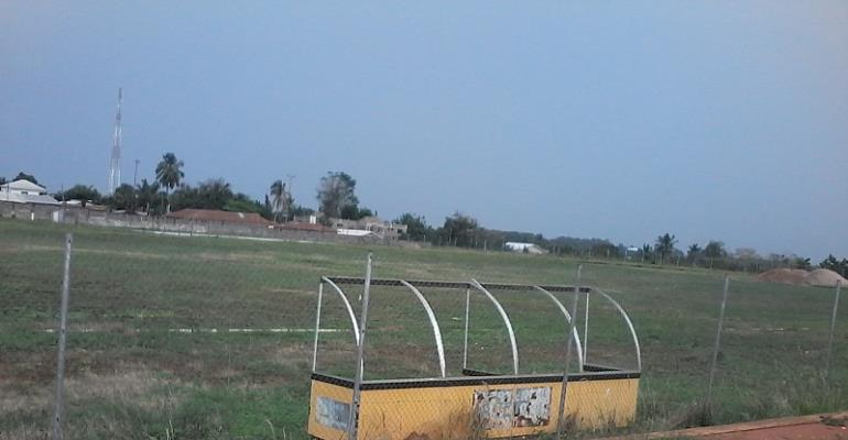 Image result for ho sports stadium